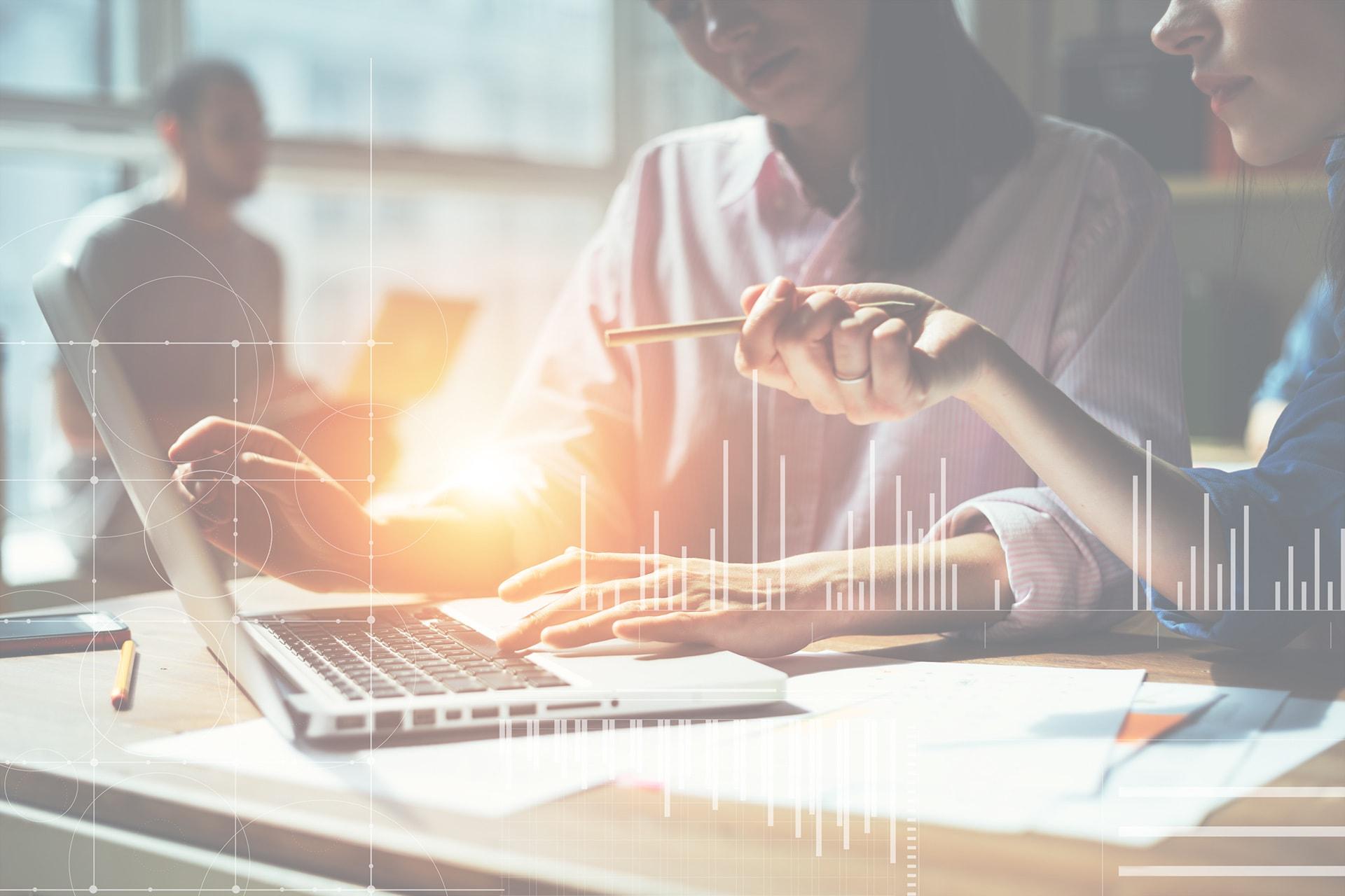 LHR bietet bedienerfreundliche Software und Dienstleistungen rund um´s Personalmanagement. Ob Personalverrechnung, Zeitwirtschaft oder Human Resources: Wir haben die passende Lösung für Ihr Unternehmen!