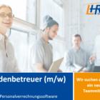 Jobs Salzburg, Job St. Johann im Pongau, Karriere, Karriere Personalverrechner, Karriere Pongau