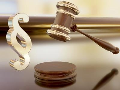 Arbeitszeitgesetz EUGH Urteil