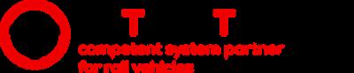 logo ultimate europe