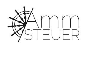 logo ammsteuer