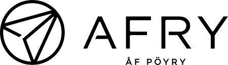 AFRY_Logo_klein