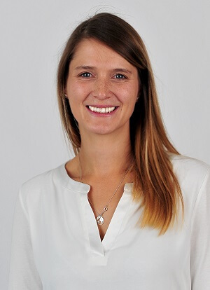 Christiane_Schwarzenbacher_headshot