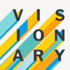 Bild Visionary von Gartner