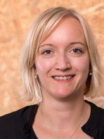 Anna Pirnbacher - PROVINZENZ